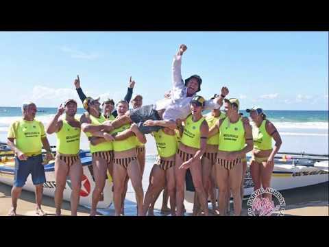 North Cronulla Season 2015 2016
