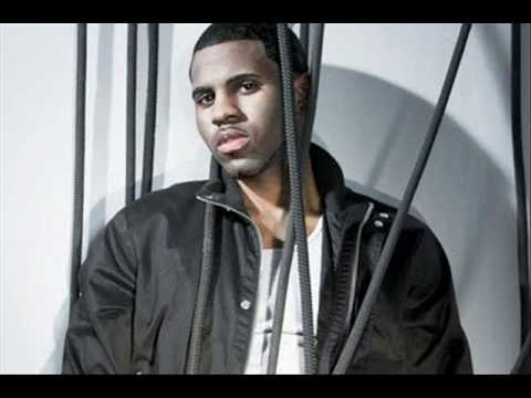 broken record jason derulo with lyrics