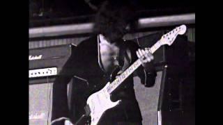 Deep Purple - Space Truckin' live 1972