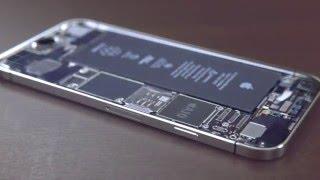 Первые слухи об iPhone 7, 5SE и 6 mini؟(, 2016-01-25T02:44:57.000Z)