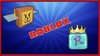 Roblox | Bee Swarm and more