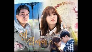 Video 6 drama yang diperankan KANG HA NEUL download MP3, 3GP, MP4, WEBM, AVI, FLV Januari 2018