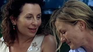 La guérison au galop | Sonnenhof (2007 | french tv movie)