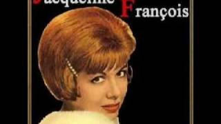 Jacqueline Francois and Jane Morgan - Sa Jeunesse /The Time Is Now