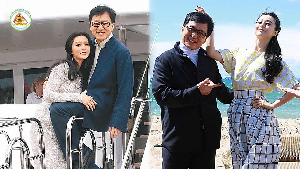 Download Jackie Chan's Lifestyle ★ 2020