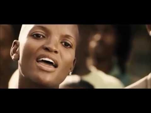 Life, Above All  Final SceneSong Avulekile Amasango