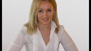 Школа Питания Онлайн - тренер Морозова Ирина