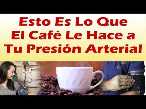 CAFE Y SALUD: Café Sube La Presión o No La Sube? COMO AFECTA EL CAFE LA SALUD DE LA PRESION ARTERIAL