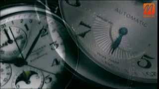 Швейцарские часы в Украине, самые лучшие марки швейцарских женских и мужских часов Longines Master,(MOBILI.ua | http://mobili.ua/longines_b Швейцарские часы в Украине, самые лучшие марки швейцарских женских и мужских часов..., 2014-03-20T10:57:46.000Z)