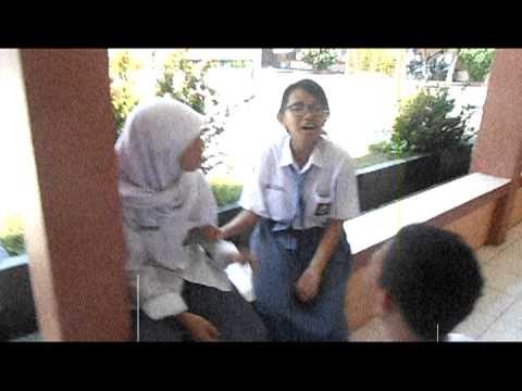 CAS SMK Telkom Sandhy Putra 2 Makassar