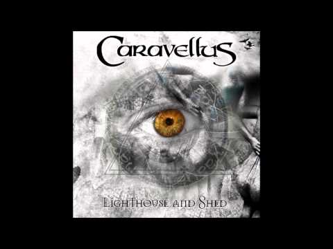 Caravellus- Choose the Right