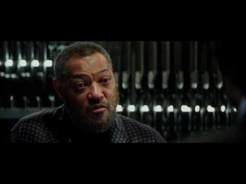 John Wick 2 - Debts