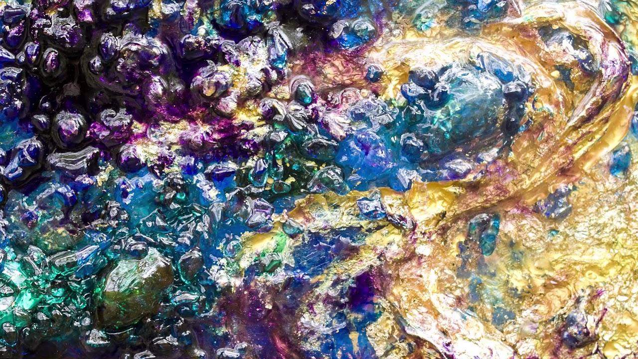 Elohim Arcturus - Gallery - Donna McCain