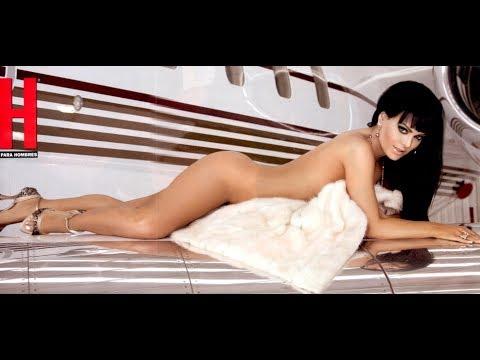 wwe divas torrie wilson nude