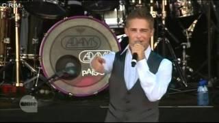 Christoff-Live op Rimpelrock-Onder De Toren 2010