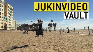 JukinVideo Vault    Slackers
