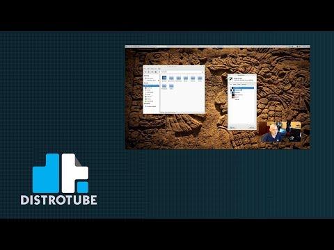 "Xubuntu 18.04 ""Bionic Beaver"" Install and Review"