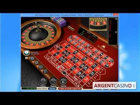 Comment gagner de largent aux casinos en ligne