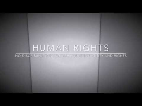 Hong Kong , Guide , Human Right , United Nations , UNHCR , is Best Money Making  ,refugee union