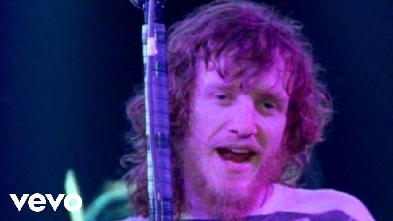 spin-doctors-what-time-is-it-spindoctorsvevo