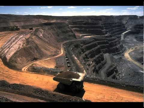 Mining sound effect hd youtube - Mining images hd ...