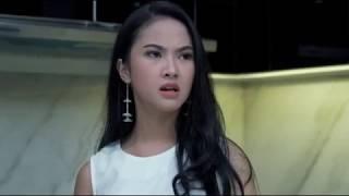 Siapa Takut Jatuh Cinta: Leon Modusin Sandra?? | Tayang 11/04/2018