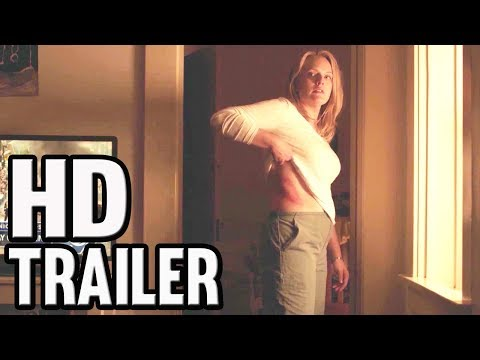 LIGHT OF MY LIFE Official Trailer (2019) Elisabeth Moss, Casey Affleck,HD Movie coming soon