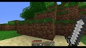 Jurassicraft ep#11: fossil grinder - YouTube