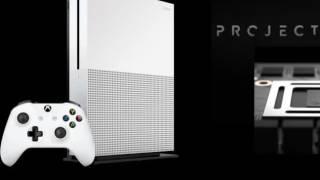 Xbox One получит поддержку виртуальной реальности 2(Для всех владельцев VR-гарнитуры Oculus Rift станет доступно приложение от Microsoft, которое позволяет играть в игры..., 2016-11-23T17:04:04.000Z)
