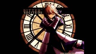 Reikkos  Sonata of Solitude