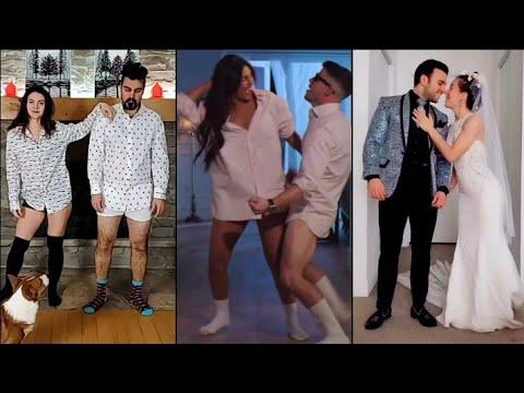 Jonas Brothers - What A Man Gotta Do (TikTok Compilation)_(2020)