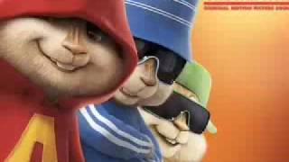 Alvin and Chipmunks-D-Generation X Theme Song!!!!!