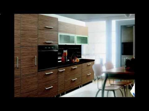 купить кухню угловую боровичи - YouTube