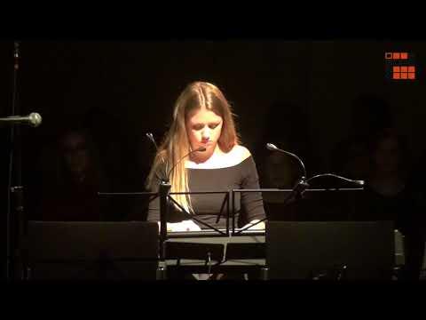 Von fremden Ländern und Menschen; Laura Lederer