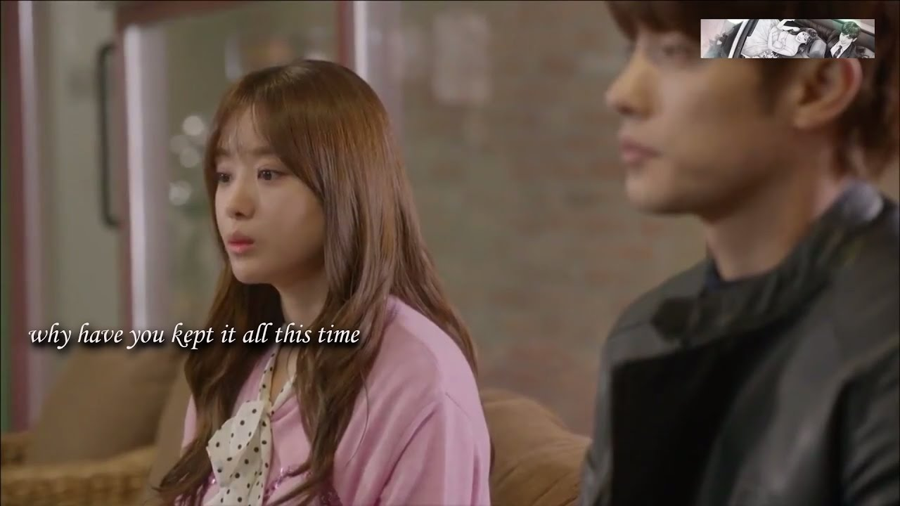 My secret romance ep11 eng sub 애타는 로맨스 stills part 1