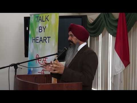 Challenges Faced By South Asian Community in Calgary