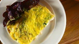 Рыба в майонезном соусе под сыром – вкусно, быстро и легко!