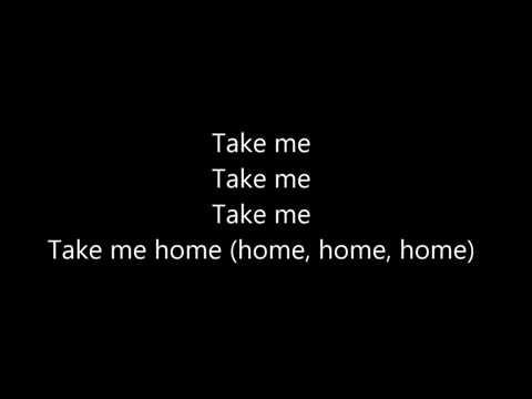 Cash Cash - Take Me Home ft Bebe Rexha (Lyric Video)