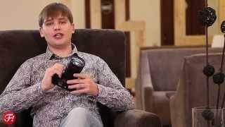 Фотошкола рекомендует: Фотоаппарат Canon EOS 6D(Купить фотоаппарат у официального ритейлера вы можете по ссылке http://fotoshkola.net/recommends/1-canon-na-vse-sluchai-zhizni/3-canon-eos-6d..., 2014-04-08T01:00:01.000Z)