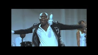Abdou Guite SECK - Ndioukeul - (Clip Officiel)
