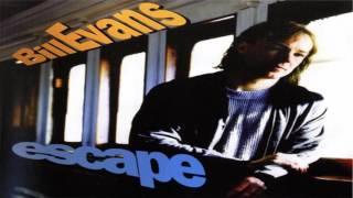 Bill Evans ~The Sunday After (432 Hz) Jazz Fusion | Smooth Jazz
