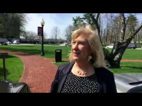 Master of Public Health (M.P.H.) Virtual Tour