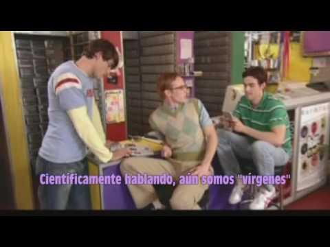 youtube peliculas gay subtituladas español