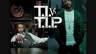 Watch TI Act I TIP video