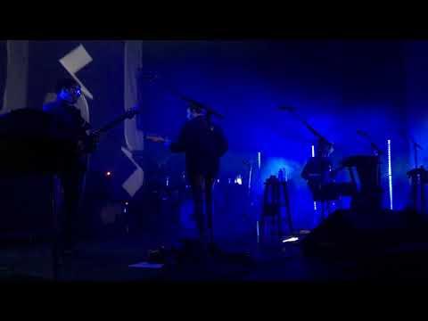 Download lagu terbaru Fleet Foxes: Mearcstapa (LIVE 2018) - ZingLagu.Com