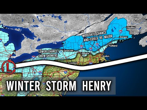 winter-storm-henry-forecast