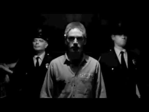 Opening scene - Dead Again