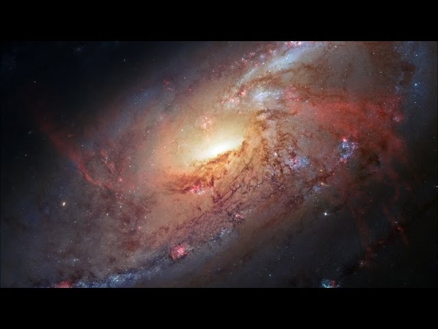 Looking Beyond the Reach of Hubble
