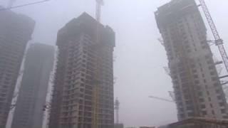 The myth of China