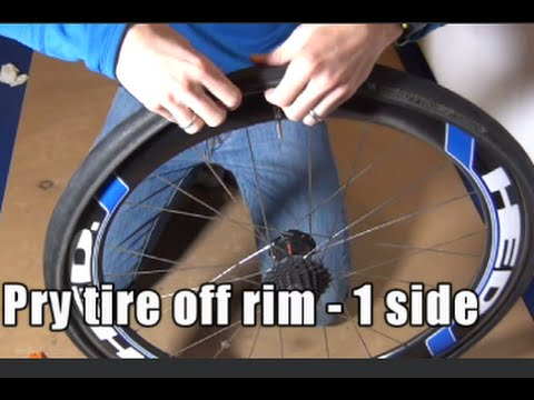how-to-change-a-flat-bike-tire